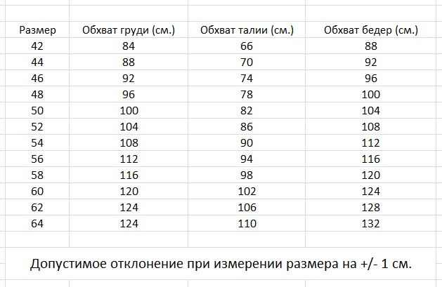0056 ПЛАТЬЕ СИТТИ (СИНИЙ) - Victorya-Shop.com