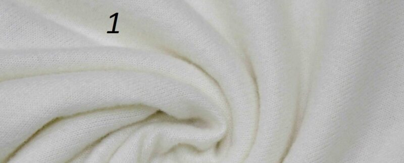 Джемпер Millennium 00-13375244 - Victorya-Shop.com