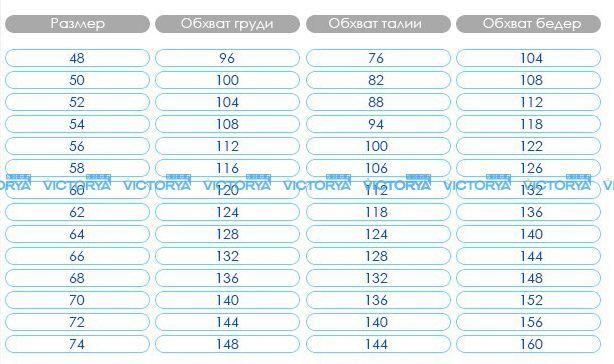"""КАРДИГАН """"ЦВЕТОЧНЫЙ БУМ"""".3р - Victorya-Shop.com"""