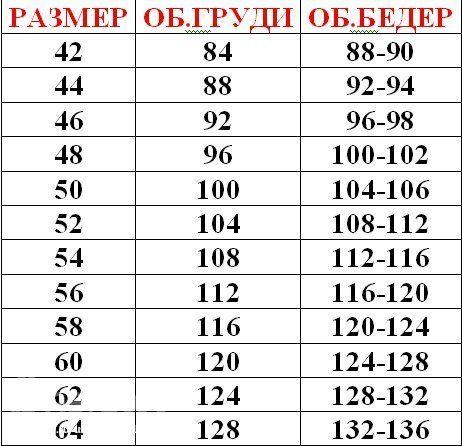 Кардиган кружево сирень - Victorya-Shop.com