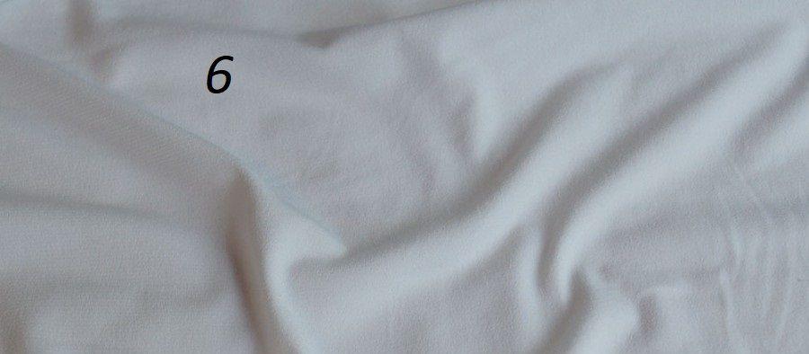 Костюм Турция Люкс большого размера доступен в цвете 00-13169 - Victorya-Shop.com