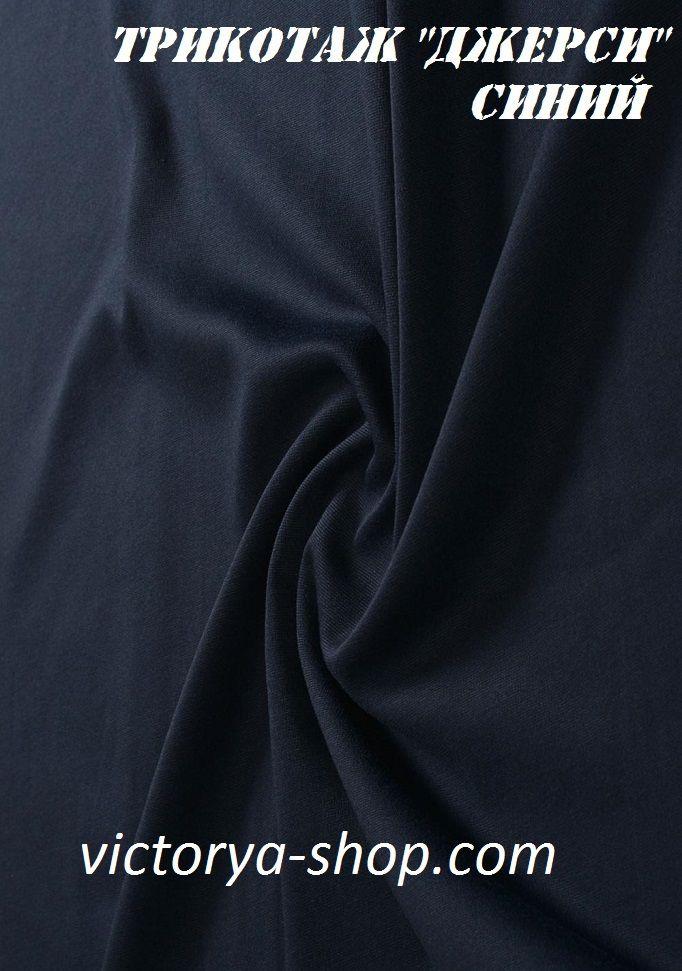 Нарядное платье большого размера доступно в цвете 00-133672 - Victorya-Shop.com