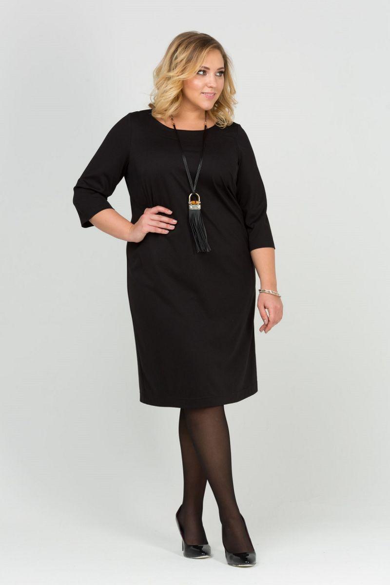 Платье 00-13150 - Victorya-Shop.com