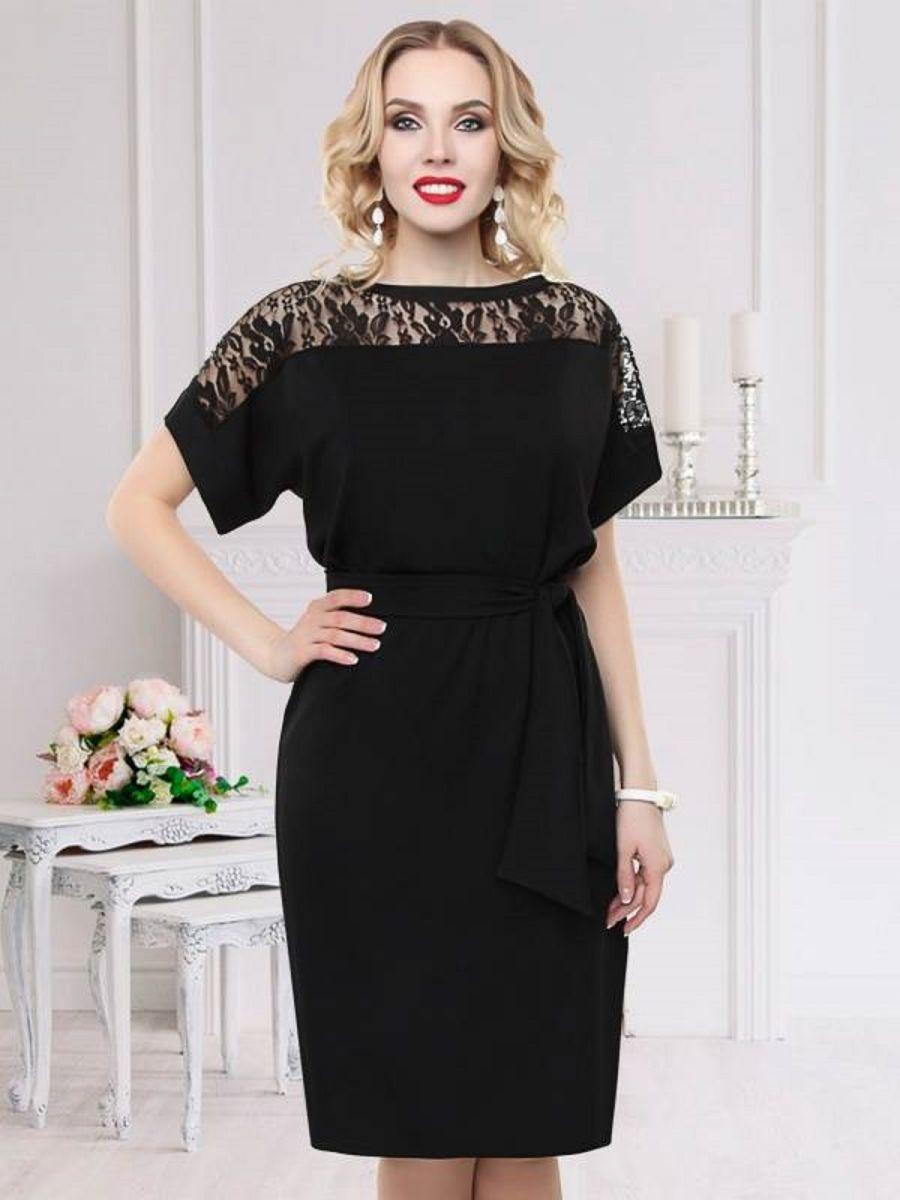 Платье 00-649 - Victorya-Shop.com