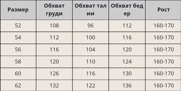 """ПЛАТЬЕ """"РИМА""""СИНИЙ+ПЕРСИК - Victorya-Shop.com"""
