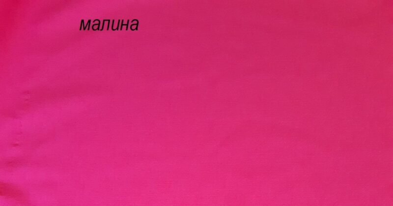 Платье -сарафан большого размера из легкой ткани креп Клер 00-133649(2) - Victorya-Shop.com