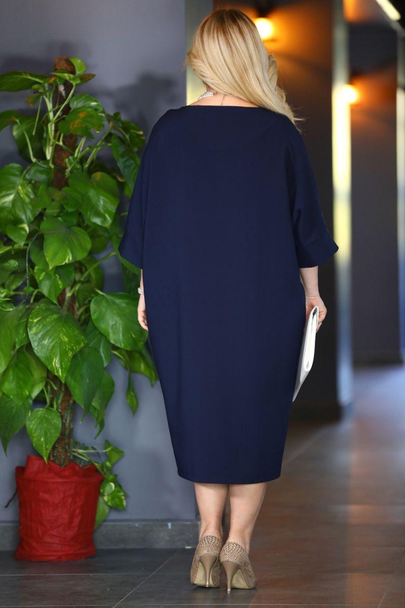 Платье Тайша 00-13163 - Victorya-Shop.com