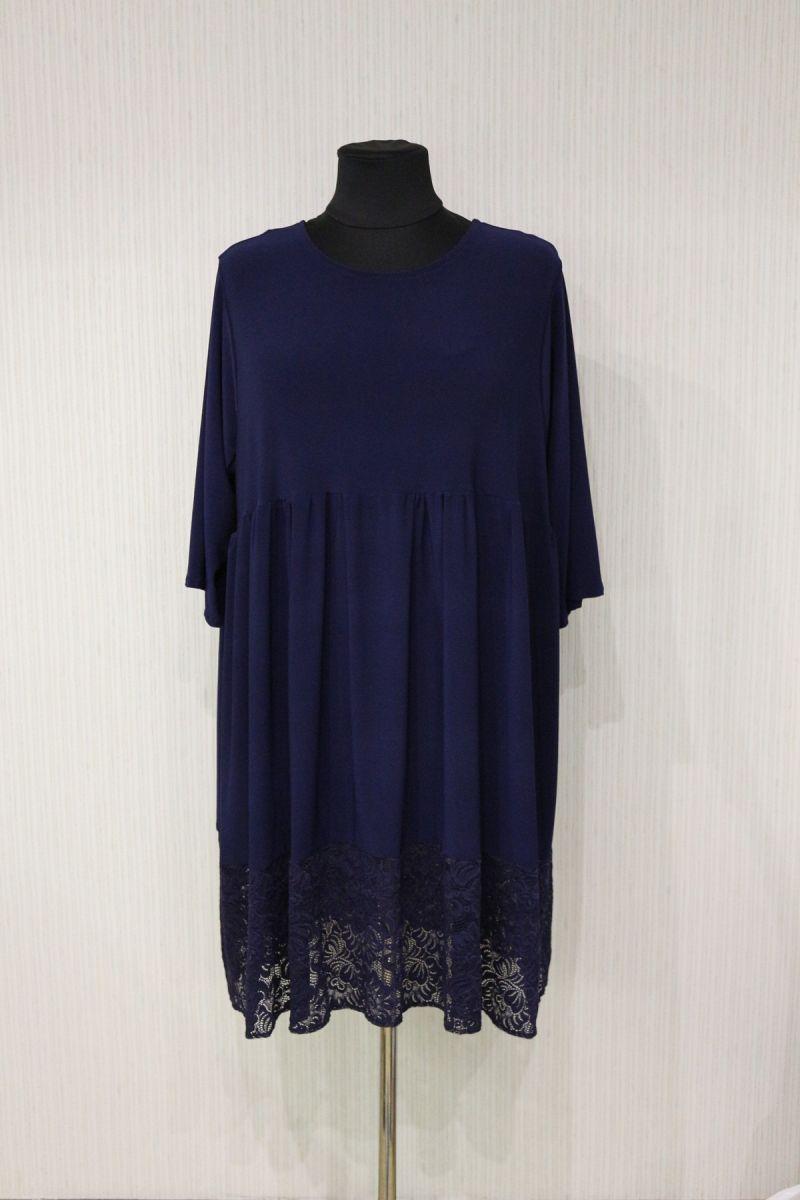 Платье в стиле Casual 00-910 - Victorya-Shop.com