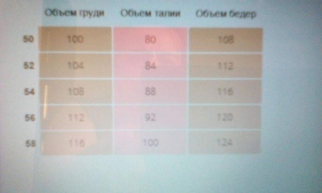 """ПЛАТЬЕ""""ЛЮСИ""""ФРЕС - Victorya-Shop.com"""