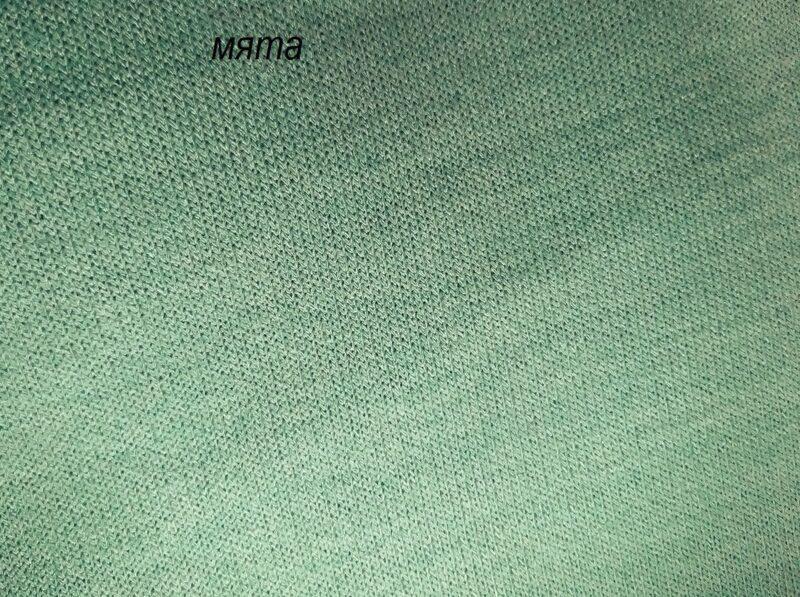 Спортивный костюм большого размера доступно в цвете 000-661 - Victorya-Shop.com