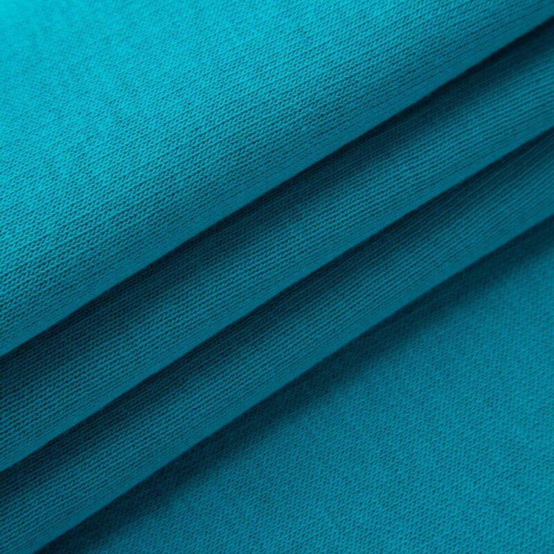 Теплая кофта-толстовка большого размера доступна в цвете 000-632 - Victorya-Shop.com
