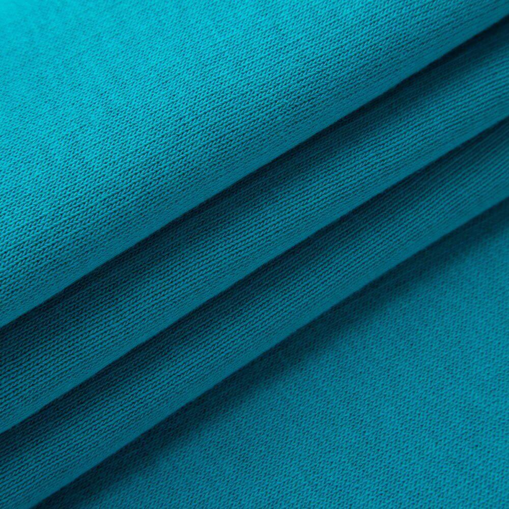 Теплый костюм большого размера флис  лаванда  доступно в цвете 000-628 - Victorya-Shop.com