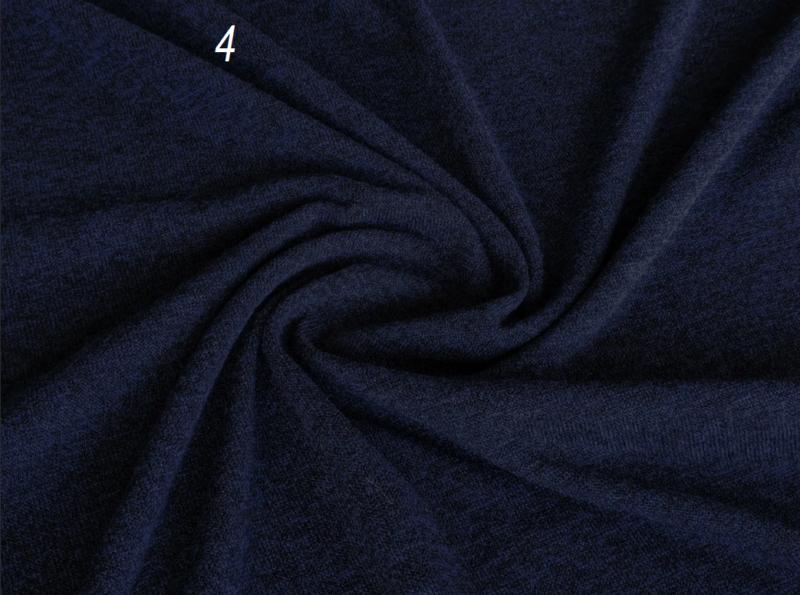 Туника ангора бордо  доступна в различных цветах 00-482 - Victorya-Shop.com