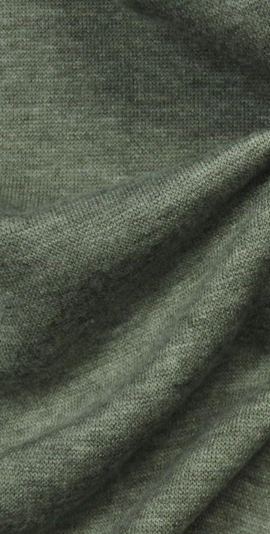 Туника большого размера ангора софт марсала доступна в цвете 000-281 - Victorya-Shop.com
