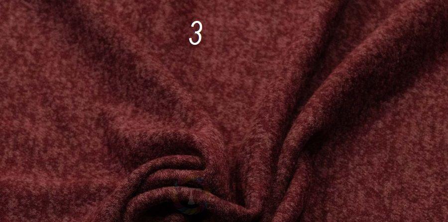 Туника большого размера Глем доступна в цвете  000-275 - Victorya-Shop.com