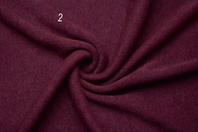 Туника для полных с асимметрией  доступно в цвете 000-674 - Victorya-Shop.com