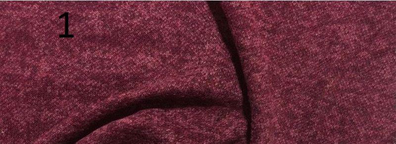 Туника(возможны цвета)00-13145 - Victorya-Shop.com