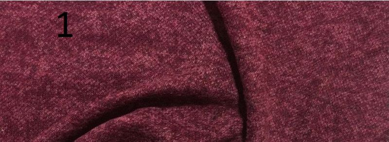 Туника(возможны цвета)00-13147 - Victorya-Shop.com