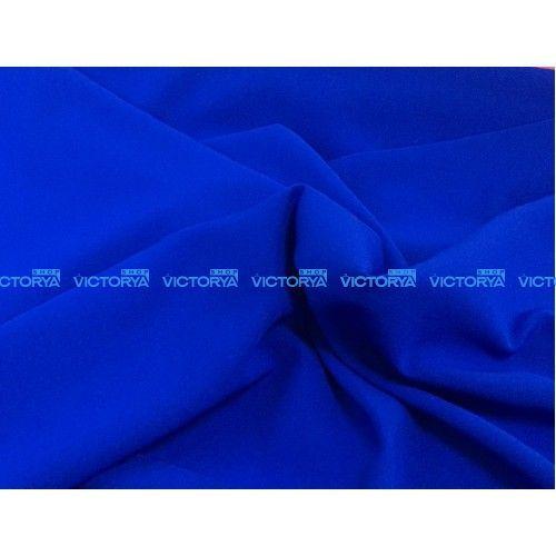 Женские кюлоты большого размера доступно в цвете  000-528 - Victorya-Shop.com